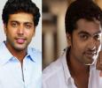 Simbu And Jayam Ravi To Clash! Tamil News