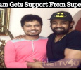 Bigg Boss Pratham Gets Support From Sandalwood Superstars! Kannada News
