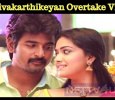 Will Sivakarthikeyan Overtake Vijay?
