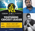 Are You Ready To Witness Crucial Matches In YCL? Free Entry! Tamil News