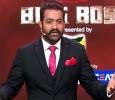 Bigg Boss Contestant Bites His Co-contestant! Tamil News