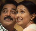 Is There Any Reason Behind Kamal's Political Entry And Gautami's Split? Tamil News