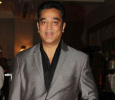 Kamal Starts His Game! Hits Back The Politicians! Tamil News