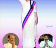 Oviya Waves On Twitter And Facebook! Tamil News