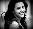 Priya Anand Decided To Quit From The Cinema Industry!