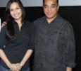 Rajini's Daughter Supports Kamal! Tamil News