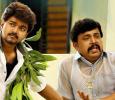 Thambi Ramaiah Speaks About Vijay's Dedication! Tamil News