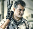 Yet Another Update On Vivegam! Tamil News