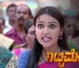 Gattimela Kannada tv-serials on ZEE KANNADA