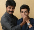 Here Is The Detail On Velaikkaran First Singles! Tamil News
