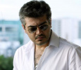 Thala Ajith Issues A Public Notice! Tamil News