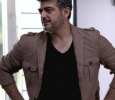Ajith's Films Got A Good Response In Kannada!..