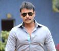 Challenging Star To Join Vishnuvardhana Director! Kannada News
