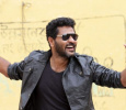 Prabhu Deva Joins Vijay Again?