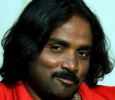 Snehan's Cheap Character Revealed? Tamil News