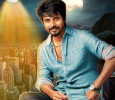 Velaikkaran Is A Lengthy Movie!
