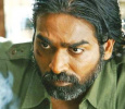 Vijay Sethupathi Is A Mind Blowing Actor - Prai..