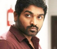 Vijay Sethupathi's Sudden Salary Hike Shocks ..