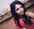 What Is Kajal Doing In Men's Restroom? Tamil News