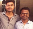 What Is The Special On Vijay – Murugadoss' Next! Tamil News