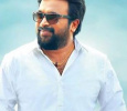 Will Sasikumar Manage Vijay?