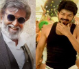 Abundant Scope For Nimika In Cinema Kannada News