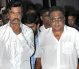 Ambarish To Do Role In Kannada Remake Of Tamil ..
