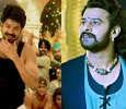 Baahubali 2 Record To Get Shattered! The Mersal Effect!