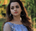 Bhavana Postpones Marriage With Kannada Producer