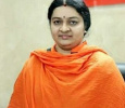 J Deepa Returns After Diwali!