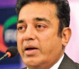 Kamal Haasan Confuses The People? Tamil News