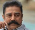Kamal Haasan Regrets Supporting Narendra Modi Tamil News