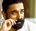 Kamal Haasan Warns Against Use Of Nilavembu Drinking Water