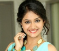 Keerthy Suresh Rejects Certain Films! Reason Is Here… Tamil News