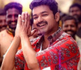 Kerala Movie Industry Is Shocked To See Mersal Collection!