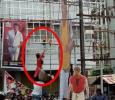 Kerala Vijay Fan Did This For Vijay!