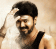 Mersal Accomplishes By Releasing In Huge Number Of Theaters