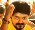 Mersal First Day Collection Overtakes Vivegam? Tamil News