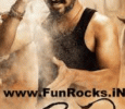 Mersal Not To Release In Telugu Today Telugu News