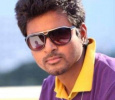 Mersal Technician For Sivakarthikeyan?