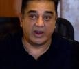 Minister Vijayabaskar Slams Kamal Haasan!