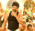 Movie Shows Of Mersal Cancelled In Bangalore, Fans Angered