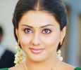 Namitha Trolls Back The Rumor Spreaders!