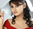 No Diwali For Oviya? Tamil News
