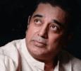 Police Complaint Against Kamal Haasan As He Speaks Of Nilavembu Drinking Water