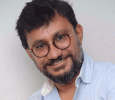 Prajwal Does Role In Movie Thakrey Kannada News