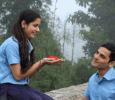 Raju Kannada Medium Trailer And Numbers Released Kannada News