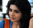 Samantha Does The Role Of Lawyer For Movie