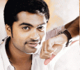 Simbu Says He Would Work Hard To Win A Place For Himself Tamil News