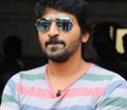 Vaibhav Watches Mersal On The First Day! Tamil News